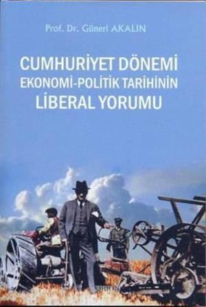 Cumhuriyet Dönemi  ...