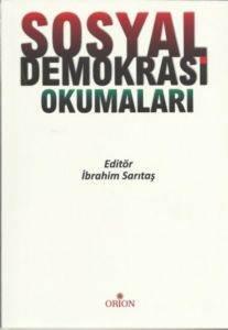 Sosyal Demokrasi Okumaları