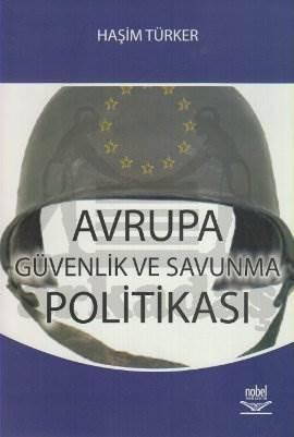 Avrupa Güvenlik ve Savunma Politikası