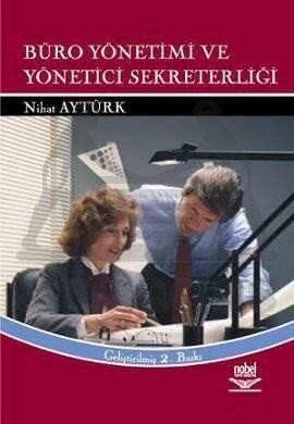 Büro Yönetimi ve Yönetici Sekreterliği
