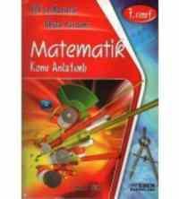 7.Sınıf Matematik  ...