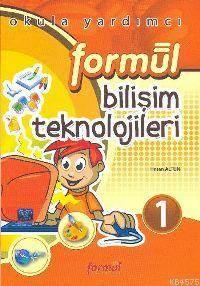 Formül Bilişim Teknolojileri - 1