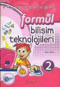 Formül Bilişim Teknolojileri - 2