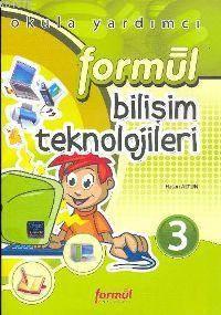 Formül Bilişim Teknolojileri - 3