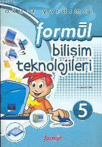 Formül Bilişim Teknolojileri - 5