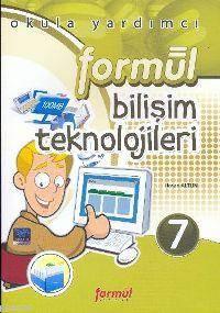 Formül Bilişim Teknolojileri - 7