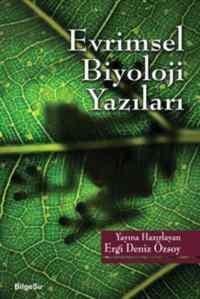 Evrimsel Biyoloji