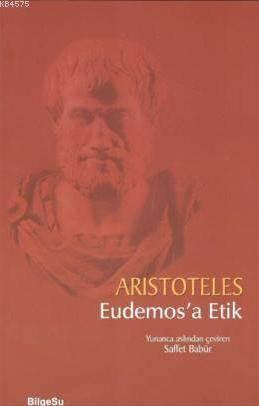 Eudemosa Etik
