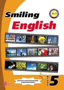 Smiling English 5