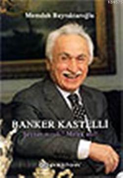 Banker Kastelli Şeytan mıydı? Melek mi?