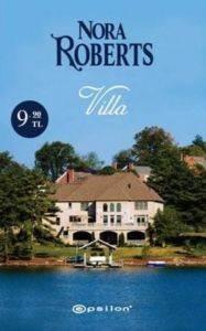Villa (cep)