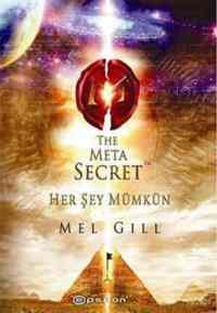 Meta Secret -Her Şey Mümkün