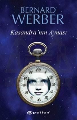 Kasandra'nın Aynası