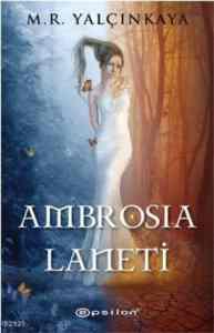 Ambrosia Laneti