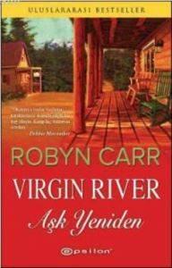 Dağ Kulübesi (Virgin River)