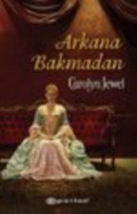 Arkana Bakmadan