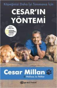Köpeğinizi Daha İyi Tanımanız İçin Cezar'ın Yöntemi