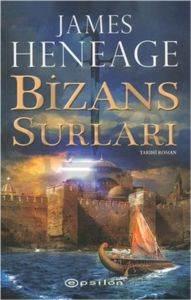 Bizans Surları