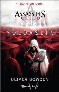 Assassin' s Creed-Yoldaşlık