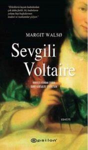 Sevgili Voltaire