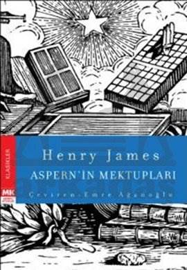 Aspern'in Mektupları