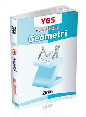 Ygs Geometri Konu Anlatımlı