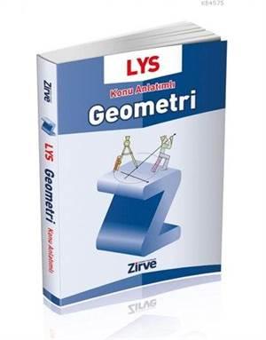 Lys Geometri Konu Anlatımlı