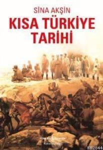 Kısa Türkiye Tarih ...