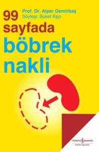 99 Sayfada Böbrek  ...