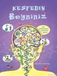 Keşfedin Beyniniz