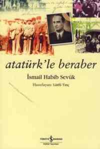 Atatürkle Beraber