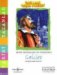 Unutulmaz Başarı Öyküleri - Galileo