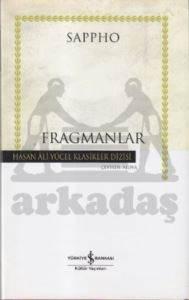 Fragmanlar - Hasan Ali Yücel Klasikleri