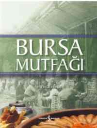 Bursa Mutfağı
