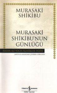 Murasaki Shikibu'n ...