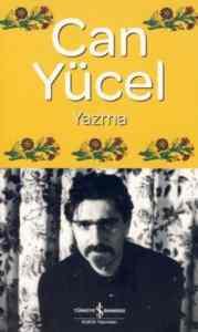 Yazma (Karton Kapak)