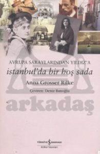 İstanbul'da Bir Hoş Seda