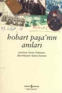 Hobart Paşanın Anıları
