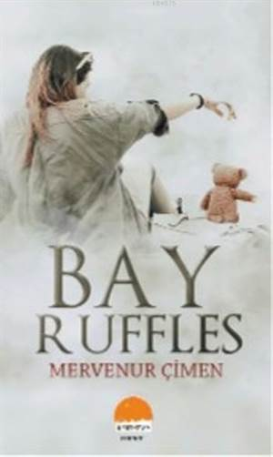 Bay Ruffles (Ciltli)