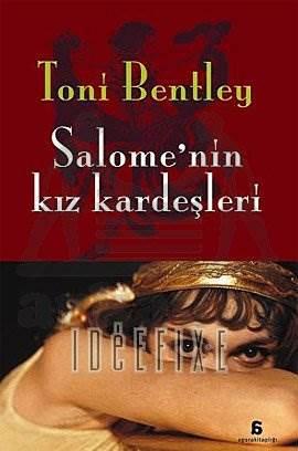 Salome'nin Kız Kardeşleri