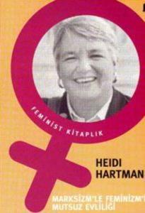 Marksizm'le Feminizm'in Mutsuz Evliliği