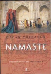 Namaste: Hindistan Yolculuğu