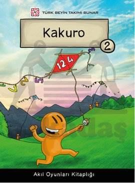 Kakuro 2