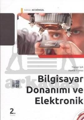 Bilgisayar Donanımı ve Elektroniği