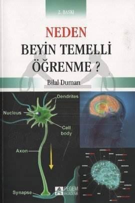 Neden Beyin Temelli Öğrenme?