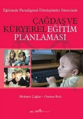 Çağdaş Küryerel Eğitim Planlaması