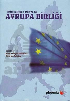 Küreselleşen Dünyada Avrupa Birliği