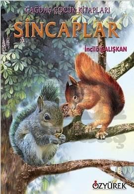Sincaplar