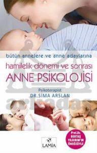 Anne Psikolojisi