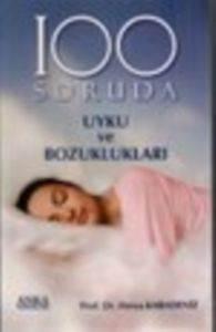 100 Soruda Uyku ve Bozuklukları